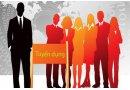 Tuyển dụng vị trí luật sư và chuyên viên trợ giúp pháp lý