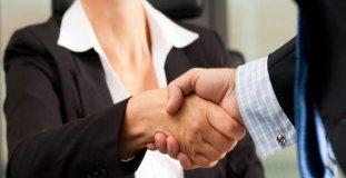 Tuyển dụng vị trí chuyên viên phòng Đầu tư và Doanh nghiệp