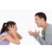 Thỏa thuận tài sản chung, riêng trước khi kết hôn để tránh tranh chấp ly hôn.