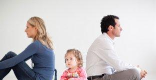 2 Hình Thức Vụ Án Ly Hôn Có Tác Động Việc Nuôi Con Dưới 36 Tháng Tuổi?