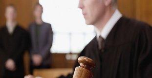 Một Số Lưu Ý Khi Đăng Ký Hoạt Động Của Văn Phòng Luật Sư