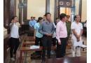 Vụ 10 cán bộ Navibank hầu tòa: Bị cáo hay là bị hại?