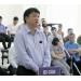 Ông Đinh La Thăng khai gì khi thuộc cấp kháng cáo kêu oan?