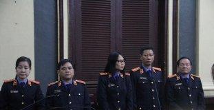 Yêu cầu Phương Trang trả lại cho ngân hàng Xây dựng hơn 4.000 tỉ đồng