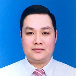 Trợ lý Luật sư HOÀNG THANH SƠN