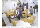 Hà Nôi: Khởi tố vụ án hình sự liên quan đến phẫu thuật thẩm mỹ ở Bệnh viện Kim Cương