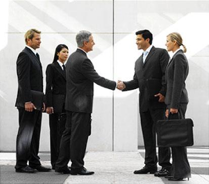 Tư vấn mua bán doanh nghiệp