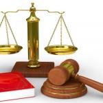Vai trò của công ty luật