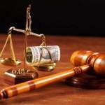 Luật sư tư vấn