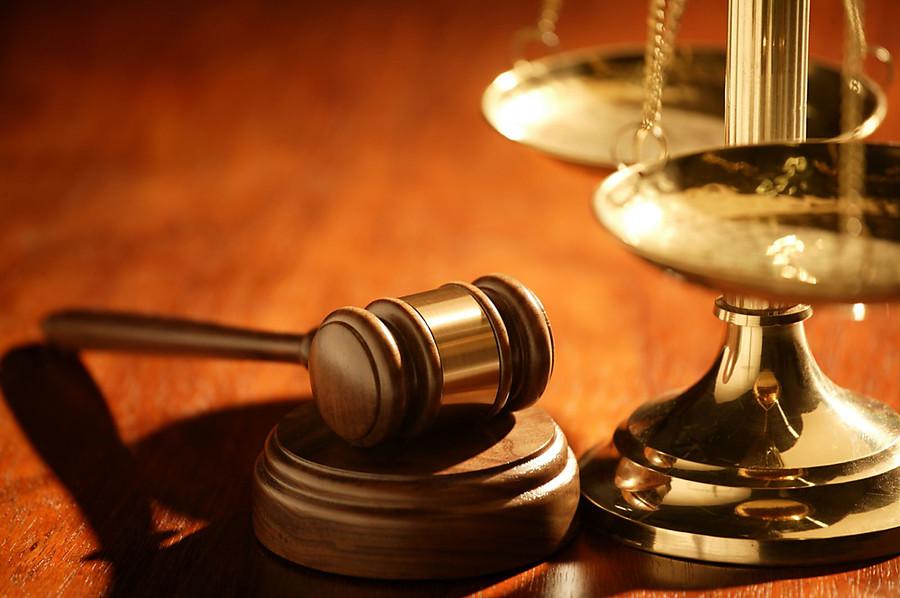 Những bất cập xung quanh Pháp luật về vấn đề bảo hành