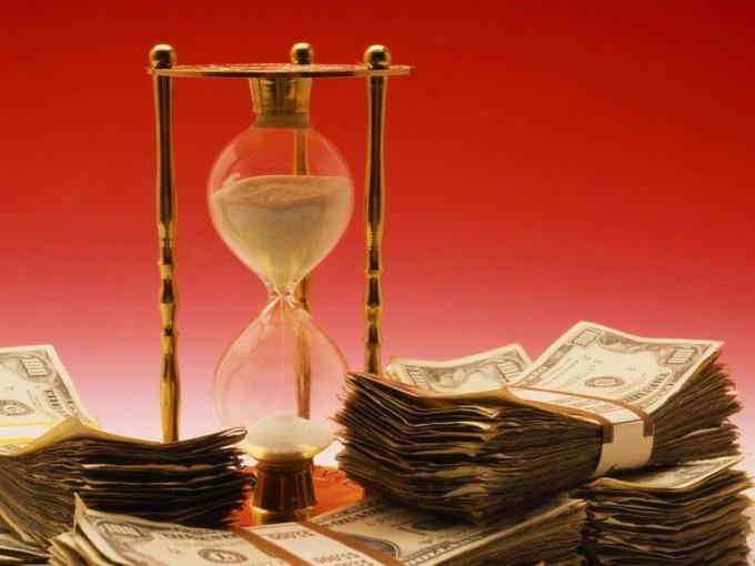 Bồi thường như thế nào khi vi phạm hợp đồng mua bán?